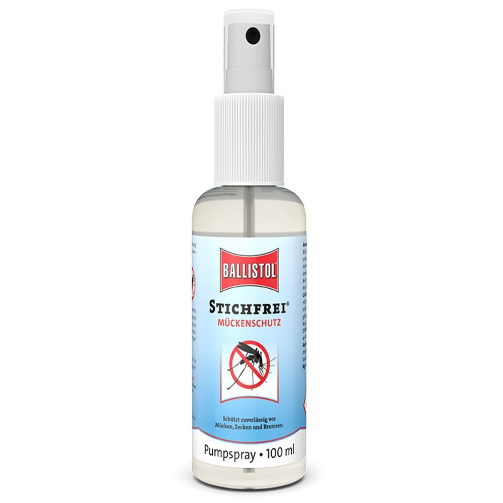 100 ml Stichfrei Pumpspay